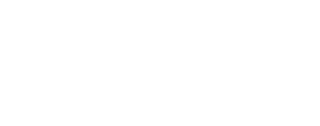Essential Tremor Products - Footer Logo - White