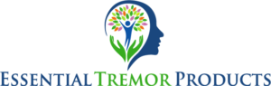 Essential Tremor Products Logo