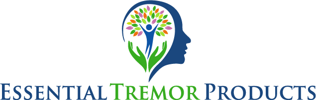 Essential Tremor Products