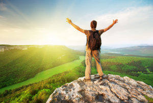 Essential Tremor Products - Mountain Top Hero