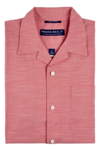 Essential Tremor Product Magna Ready Shirt