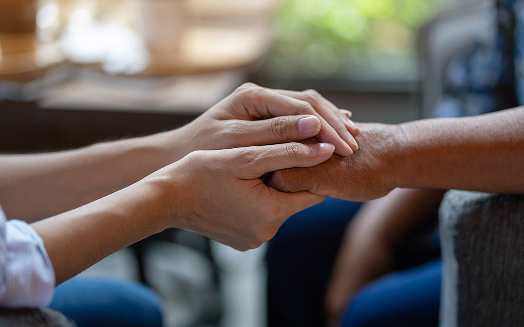 Why Don't More People Know About Essential Tremor?